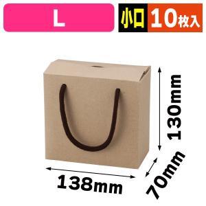 (手提箱)ハンディエース L 【小口】/10枚入(16-341X)