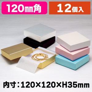 ジュエリーケース(貼箱)フェザーケース /12枚入(320)|hakonomise