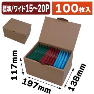 ドリップバッグケースお徳用20P/100枚入(COT-147)