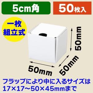 (小型段ボール箱)ブルームBOX BM-10/50枚入(K05-4901755723908)|hakonomise