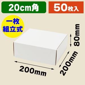 (小型段ボール箱)フリーBOX F-4/50枚入(K05-4901755725872)|hakonomise