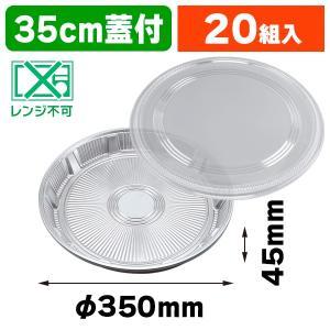(テイクアウト容器)Z-64 DXセット オードブル皿/20組入(K05-4935168104184...