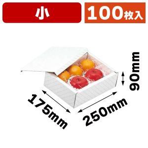 (果物の箱)サービス金線(小)/100枚入(L-88)|hakonomise