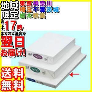 王子製紙/カラーレーザー用紙 パルブラン A3 250枚*5冊|hakourisenka
