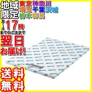 コクヨ/大判コピー用紙 A2 250枚/KPS-237|hakourisenka