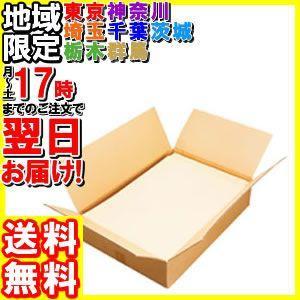 ツバメ工業/クラフト封筒 A3用 100g/m2 200枚/K100-KA3-50|hakourisenka