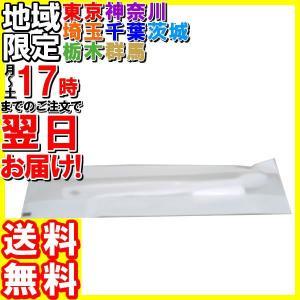 オキナ/グランデ 歯ブラシ 500本|hakourisenka