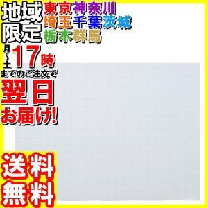 マグエックス/暗線入マグネットホワイトボードシート 大/MSHP-6090-M|hakourisenka