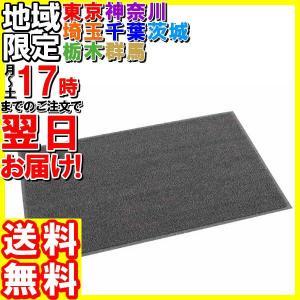 テラモト/ケミタングルソフトII 600×900mm 灰色/MR-139-440-5|hakourisenka