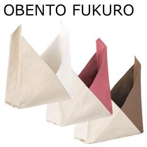 巾着袋 お弁当箱 弁当箱 おしゃれ 和柄 日本製 HAKOYA OBENTO FUKURO おべんとう袋 あづま袋 運動会 遠足 ランチボックス メール便対応 hakoyashop