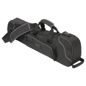 ハクバ ルフトデザイン トライポッドケース T600 ブラック HTC-T600 4977187130393 hakuba