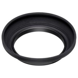 ハクバ ワイドシリコンレンズフード 72mm ブラック KA-WSLH72 497718732309...