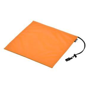 ハクバ カメラケース カメララップ S オレンジ KCW-SOR 4977187336368 HAK...