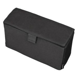 ハクバ インナーソフトボックス 500 ブラック KCS-39-500BK 4977187336795|hakuba