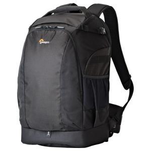 【送料無料】Lowepro(ロープロ) フリップサイド500AW2 ブラック 0056035371318|hakuba