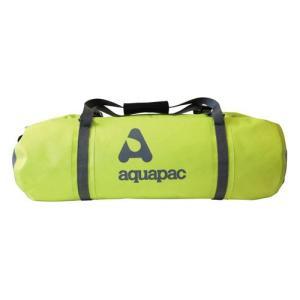 Aquapac(アクアパック) トレイルプルーフ ダッフル 721 0707398147217 hakuba
