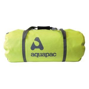 【アウトレット 訳あり特価】Aquapac(アクアパック) トレイルプルーフ ダッフル 723 0707398147231 hakuba