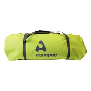 Aquapac(アクアパック) トレイルプルーフ ダッフル 725 0707398147255 hakuba