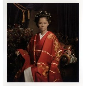 CD)NHK大河ドラマ「篤姫」オリジナルサウンドトラック/吉俣良 (PCCR-461) hakucho
