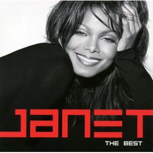 CD)ジャネット・ジャクソン/ザ・ベスト・オブ・ジャネット・ジャクソン(初回出荷限定盤(初回生産限定価格)) (UICY-91510)