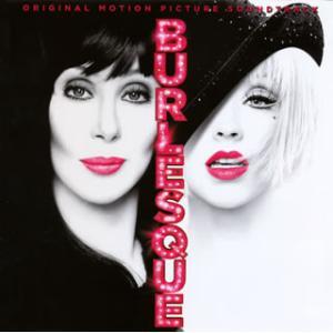 CD)「バーレスク」オリジナル・サウンドトラック/クリスティーナ・アギレラ,シェール (SICP-2933) hakucho