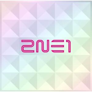 CD)2NE1/2NE1(DVD付) (RZCD-46863...