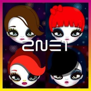 CD)2NE1(トゥエニィワン)/NOLZA(DVD付) (...