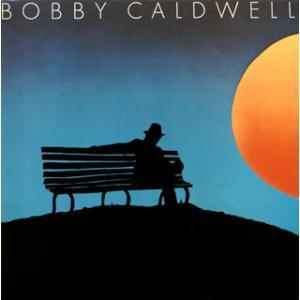 CD)ボビー・コールドウェル/イヴニング・スキャンダル[+1] (VICP-75111)