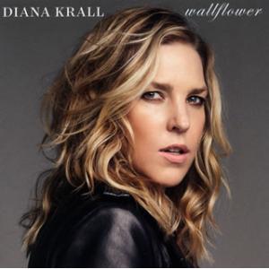 CD)ダイアナ・クラール/ウォールフラワー (U...の商品画像