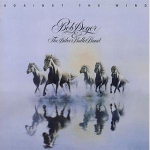 CD)ボブ・シーガー&ザ・シルヴァー・ブレット・バンド/奔馬の如く (UICY-25708) hakucho