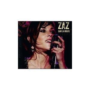 CD)ザーズ/オン・ザ・ロード(DVD付) (WPZR-30702)|hakucho