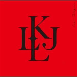 CD)「カジャラ」の音楽/徳澤青弦 (PCCR-661) hakucho