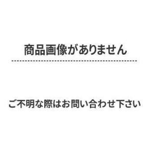 CD)亀と山P/背中越しのチャンス(通常盤) (JACA-5660)