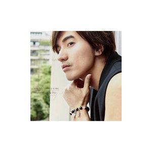 CD)ジェリー・イェン/OH MY LITTL...の関連商品4