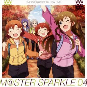 CD)「アイドルマスター ミリオンライブ!」THE IDOLM@STER MILLION LIVE!...