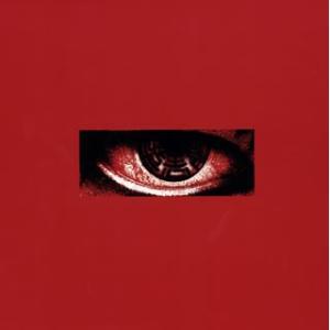 CD)G-DRAGON(from BIGBAN...の関連商品7