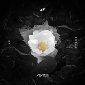 CD)Avicii/ウィズアウト・ユー (UICO-1299)