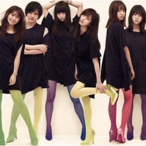CD)AKB48/11月のアンクレット(Type C)(初回...