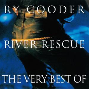 CD)ライ・クーダー/ベスト・オブ・ライ・クーダー (WPCR-26321)