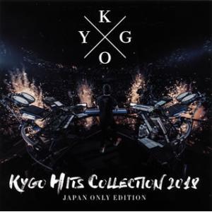 CD)カイゴ/ヒッツ・コレクション 2018(ジャパン・オンリー・エディション) (SICP-5902) hakucho