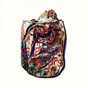 CD)RADWIMPS/ANTI ANTI G...の関連商品9