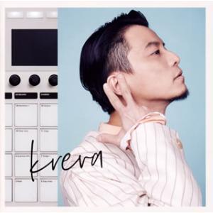 CD)KREVA/成長の記録〜全曲バンドで録り直し〜(通常盤) (VICL-65198)