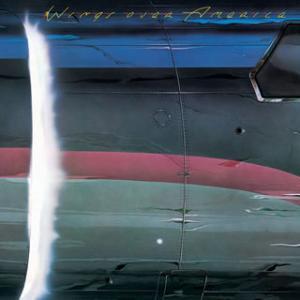 CD)ポール・マッカートニー&ウイングス/ウイングス・オーヴァー・アメリカ(初回出荷限定盤(完全生産限定盤)) (UICY-78978) hakucho