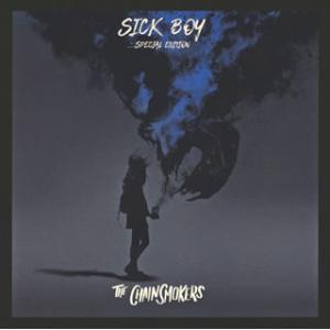 CD)ザ・チェインスモーカーズ/シック・ボーイ...スペシャル・エディション (SICP-6130) hakucho