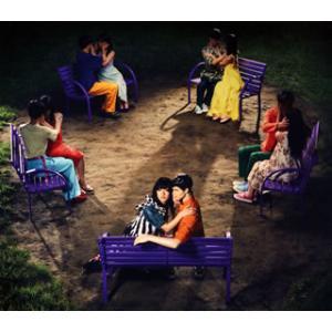 CD)あいみょん/真夏の夜の匂いがする (WPCL-13070)|hakucho