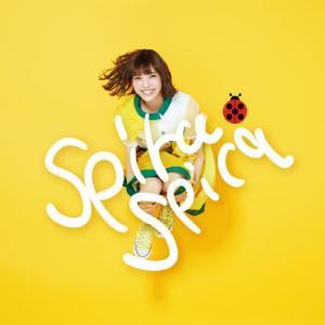 CD)スピラ・スピカ/イヤヨイヤヨモスキノウチ!(通常盤) (VVCL-1502)