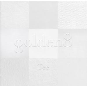 CD)TEE/Golden 8 (UMCK-1635)|hakucho
