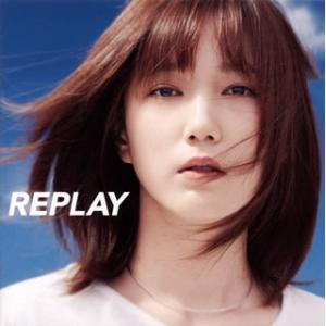 CD)REPLAY〜再び出逢う,あの頃の歌〜 (AQCD-77422)|hakucho