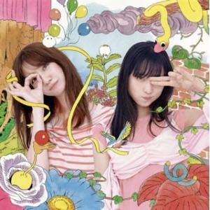 CD)AKB48/サステナブル(Type B)(初回出荷限定盤)(DVD付) (KIZM-90637)|hakucho