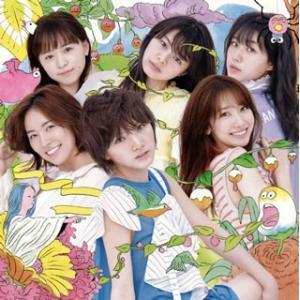 CD)AKB48/サステナブル(Type C)(DVD付)(通常盤) (KIZM-639)|hakucho